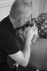 Wat is osteopathie? - Osteopaat Elst